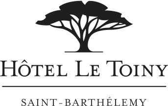 Hôtel Le Toiny